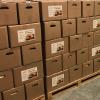 palette-cartons-buches.jpg